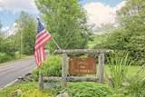 3694 Big Ridge Road - Photo 70