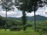 656 Far Away Hills - Photo 3