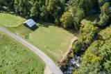 521 Peeks Creek Road - Photo 1