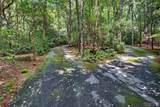 239 Clear Creek Road - Photo 4
