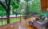 963 Cold Mountain Road - Photo 11