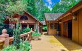 963 Cold Mountain Road - Photo 13