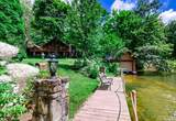 963 Cold Mountain Road - Photo 4