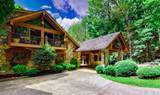 963 Cold Mountain Road - Photo 6