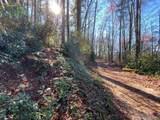M36 & 38 Ambient Way - Photo 24