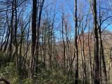 M36 & 38 Ambient Way - Photo 31