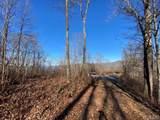 430 Nannyberry Lane - Photo 19