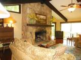 1195 Cold Mountain Road - Photo 3