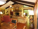1195 Cold Mountain Road - Photo 4
