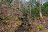 1246 Evans Creek Road - Photo 25