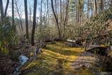 1246 Evans Creek Road - Photo 29