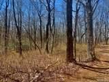 41 R Meadow Ridge Road - Photo 4