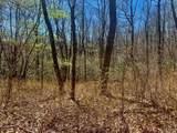 41 R Meadow Ridge Road - Photo 5