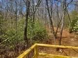 41 R Meadow Ridge Road - Photo 7