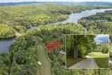 Lot N 2 Mills Creek Trace - Photo 1