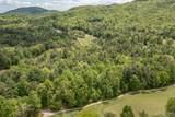 Lot N 2 Mills Creek Trace - Photo 11
