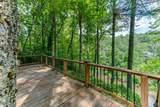 191 Sequoyah Ridge Road - Photo 31