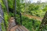 191 Sequoyah Ridge Road - Photo 39