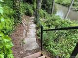 191 Sequoyah Ridge Road - Photo 40
