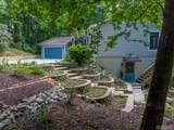 2092 West Christy Trail - Photo 30