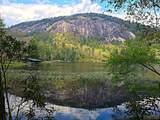 2092 West Christy Trail - Photo 37