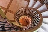 154 Stove Pipe Court - Photo 40