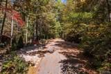 50/ 51 Blackberry Trail - Photo 16