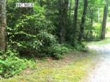 0 Fallen Leaf Lane - Photo 4