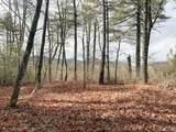 586 Mountain Meadow Lane - Photo 14