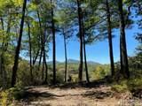 586 Mountain Meadow Lane - Photo 7