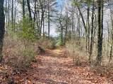 586 Mountain Meadow Lane - Photo 9