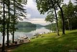286 Scenic Lake Lane - Photo 2