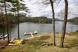 286 Scenic Lake Lane - Photo 28