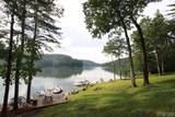 286 Scenic Lake Lane - Photo 4