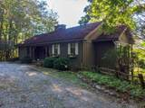 376 Heaton Forest Road - Photo 29