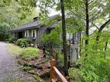 376 Heaton Forest Road - Photo 30