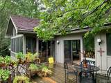 376 Heaton Forest Road - Photo 31