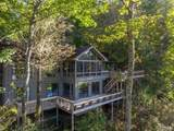 376 Heaton Forest Road - Photo 4