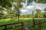 315 Panthertown Trail - Photo 7
