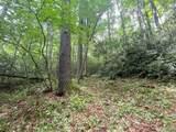 Lot 8 Wandering Ridge - Photo 2