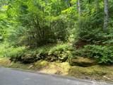 Lot 8 Wandering Ridge - Photo 5