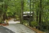 822 Black Oak Drive - Photo 9