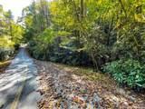 50/ 51 Blackberry Trail - Photo 2