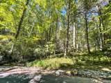 50/ 51 Blackberry Trail - Photo 4