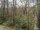 0 Fallen Leaf Lane - Photo 8