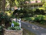 155 Pheasant Run - Photo 1