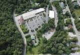 103 Highlands Plaza - Photo 1