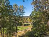 376 Heaton Forest Road - Photo 7
