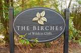 TBD Birchwood Drive - Photo 14