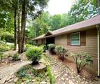 2500 Upper Whitewater Road - Photo 3